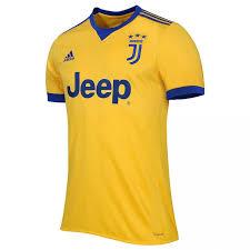 Baju Adidas Juventus juventus away jersey 2017 2018 mens kit adidas juventus official