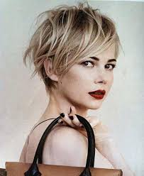 hair cut trends 2015 home improvement pixie hairstyles hairstyle tatto inspiration