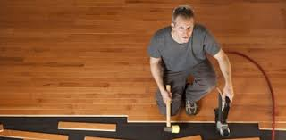 6 tips for hiring a hardwood floor contractor philly floor