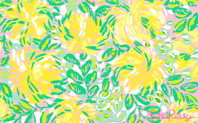 17 best lilly wall images on pinterest lilly pulitzer prints