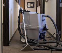 Vaccum Cleaner For Sale Carpet Cleaner Reviews By Go Vacuum Outlet In Virginia