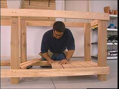 Outdoor Potting Bench With Sink Make It Diy Potting Bench With Sink Free Pallets Hose Reel And