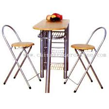 breakfast table and chairs breakfast table and chairs massagroup co