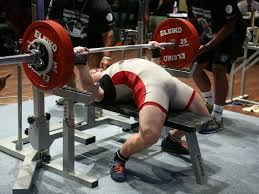 tips to improve your bench press