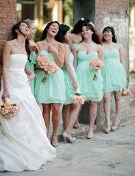 seafoam green bridesmaid dresses mint green bridesmaid dress navy blue yellow the
