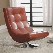 Most Comfortable Accent Chairs Elegant Most Comfortable Accent Chairs Http Caroline Allen Co Uk