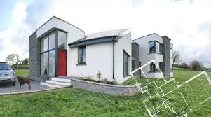 new builds cork home builders cork sigma homes
