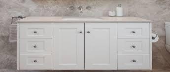 caesarstone clamshell slabs worktops flooring u0026 wall cladding