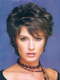 layered short hairstyles for women over 50 short hairstyles women over 50 my style pinterest short