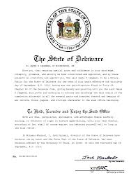 Delaware traveling websites images Notary wilmington de 19810 delaware notary public jpg