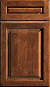 raised panel cabinet doors dura supreme cabinetry decorating