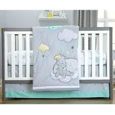 Purple And Aqua Crib Bedding Fabulous Owl Baby Bedding Baby Crib Sheets Elephant Nursery Decor