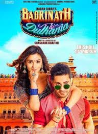 badrinath ki dulhania movie budget collection profit loss and
