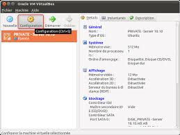 ubuntu bureau virtuel installation de virtualbox sur ubuntu 10 10 sysadmin community