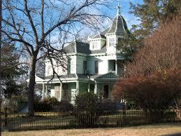 Gothic Victorian House Gothic Farmhouse 1800 U0027s Home Http Publicdomainpictures Net Free