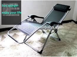 amazon folding zero gravity recliner chair headrest zero gravity