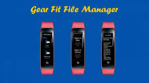gear fit apk free gear fit file manager primary apk for android getjar