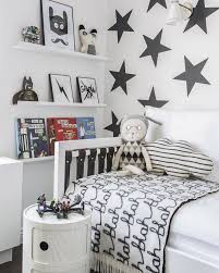 Bedroom Decorating Ideas Grey And White by 224 Best Black White Gray Images On Pinterest West Elm