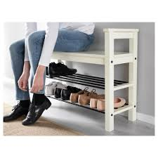 Entryway Storage Bench With Coat Rack Bench White Entryway Bench Coat Rack Bench Ikea Shoe Storage