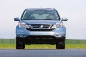honda crv used certified honda crv used certified car insurance info
