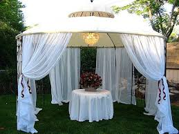 Pergola Wedding Decorations by 32 Best Gazebos Images On Pinterest Wedding Gazebo Wedding