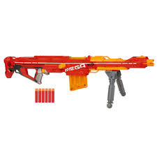 nerf gun jeep nerf n strike elite mega centurion 55 00 hamleys for nerf
