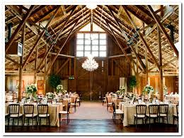 weddings on a budget at home weddings on a budget inseltage inseltage info