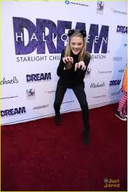 starlight u0027s dream halloween 2016 see all the creative u0026 cool