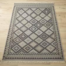 Rugs Toronto Sale Shag Jute And Dhurrie Rugs Cb2