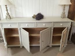 Sideboards For Sale Uk Hand Painted Furniture Bespoke Furniture U0026 Table Lamps For Sale