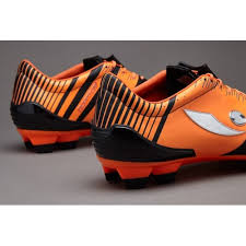 s quantum boots football boots concave quantum 1 0 fg black orange sell well efgipmt