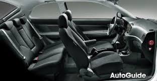 2009 hyundai accent reliability 2009 hyundai accent gls review car reviews