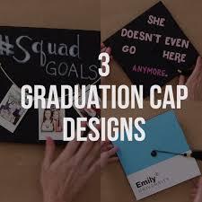 43 best sis graduation images on pinterest graduation ideas
