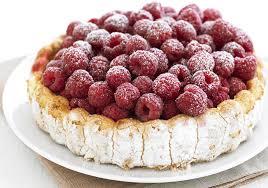 raspberry recipes raspberry charlotte cookstr com