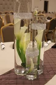 15 Inch Cylinder Vases Hey I Found This Really Awesome Etsy Listing At Http Www Etsy