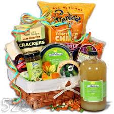 margarita gift basket gift baskets denver co gift basket delivery
