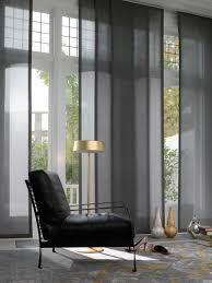 bonitos paneles para grandes ventanas estoweb com ambientes