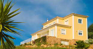 property for sale costa blanca costa del sol murcia u0026 algarve