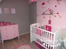decoration chambre bebe fille originale decoration chambre bebe fille originale decoration chambre fille