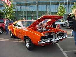 69 dodge charger rt 440 dodge charger 440 wallpapers wallpaper pictures gallery