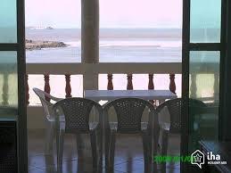 appartement a louer une chambre location el mansouria pour vos vacances avec iha particulier
