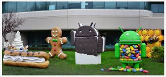 android statues googleplex06 jpg