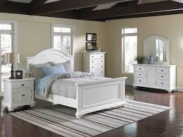 White Queen Bedroom Set Ikea White Bedroom Ikea White Bedroom Furniture Ikea White
