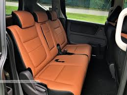 lexus parallel importers singapore used honda freed car for sale in singapore autolink holdings pte