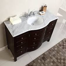 bathroom pine bathroom vanities furniture sink custom built