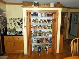 online kitchen cabinets fully assembled fully assembled kitchen cabinets fully assembled kitchen cabinets