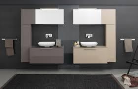 negozi bagni mobili bagno torino le migliori idee di design per la casa