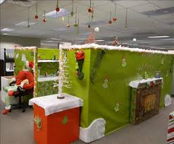 vibrant how the grinch stole decorations ideas