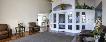 Superior Home Design Inc Los Angeles by Rose Apartments Apartments In Los Angeles Ca