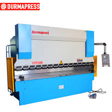 manual plate bending machine price manual plate bending machine